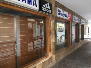 Locales en venta en Madrid Sureste - Cuenca Tajuña