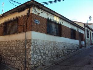 Venta Vivienda Casa-Chalet casa en el centro