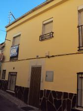 Venta Vivienda Casa-Chalet zona centro