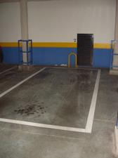 Venta Garaje  plaza de garaje mar cantábrico