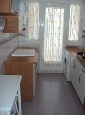 Venta Vivienda Piso piso tres dormitorios, dos baños plaza de garaje y gran trastero de 10 metros.