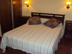 Alquiler Vivienda Casa-Chalet habitaciones primera calidad