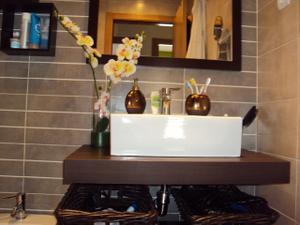 Alquiler Vivienda Piso impecable  piso  nuevo  -  2  dormitorios  - garaje  y  trastero