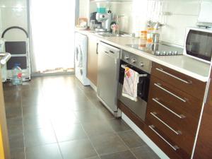Piso en Alquiler en Arganda del Rey - Perlita / Centro