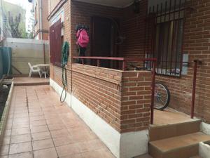 Piso en Venta en Arganda del Rey - Los Almendros / Perlita