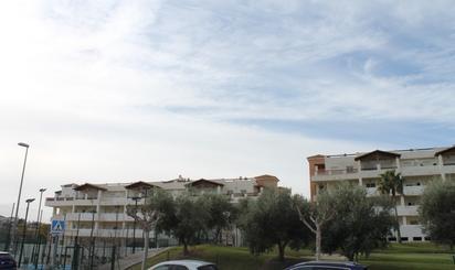 Inmuebles de ASESORIA DE INVERSIONES en venta en España