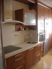 Apartamento en Venta en C/ Juan Fuentes / Caldas de Reis