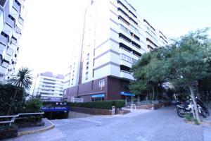 Alquiler Vivienda Piso sardenya, 509