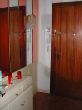 Piso en Venta en Marina / Bellvitge - El Gornal - Granvia LH