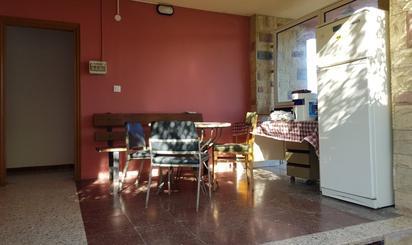 Casa o chalet de alquiler en Sant Esteve Sesrovires