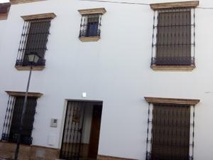 Alquiler Vivienda Finca rústica sanlúcar la mayor, zona de - villanueva del ariscal