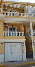 Venta Vivienda Casa-Chalet catral