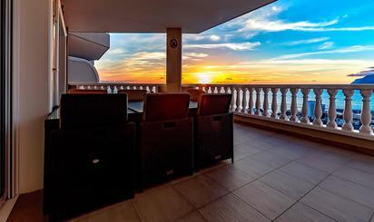 Viviendas y casas en venta con ascensor en Santiago del Teide