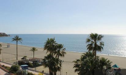 Inmuebles de Aida inmobiliaria de alquiler en España