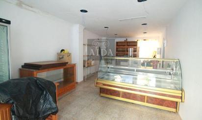 Locales en venta en Estepona