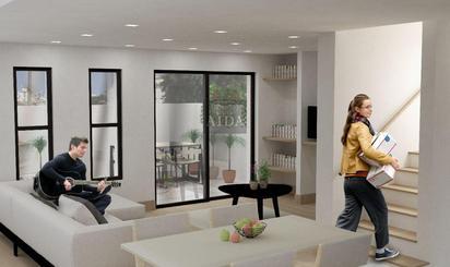 Casas en venta en Costa del Sol Occidental - Zona de Estepona