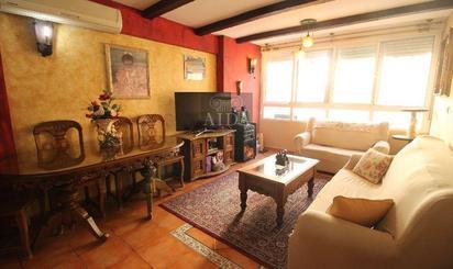 Viviendas en venta en Costa del Sol Occidental - Zona de Estepona