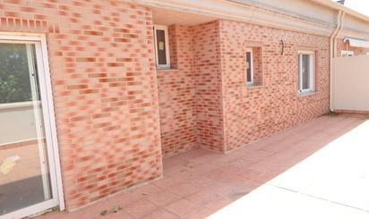 Habitatges en venda a Requena