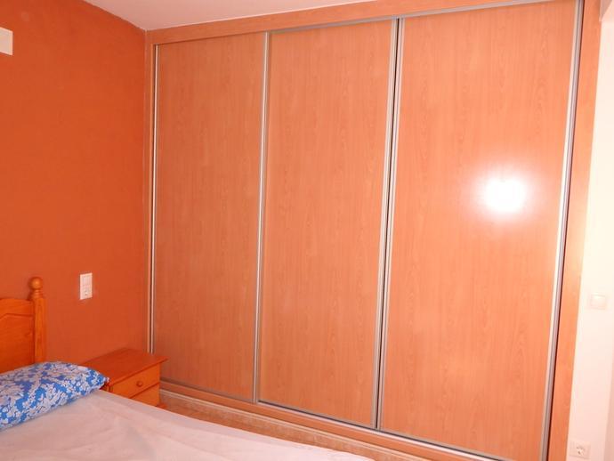 Foto 3 de Apartamento en Calle Rey de Francia Requena