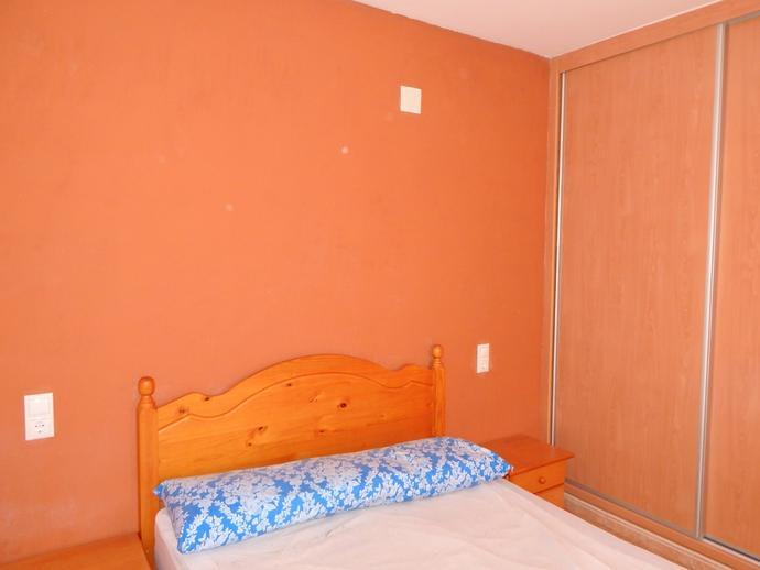 Foto 2 de Apartamento en Calle Rey de Francia Requena