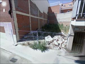 Venta Terreno Terreno Urbanizable cordoba, 12