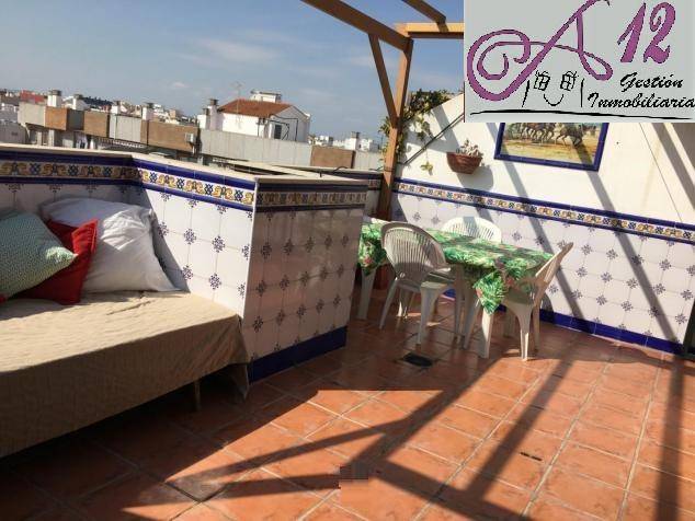Rent Flat  Calle carrer casota. Alquiler piso en paiporta, valencia. de 65 m² construidos, distr