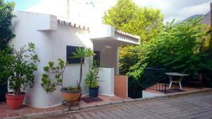 Apartamento en Venta en C/don Quijote,29 / Torremuelle