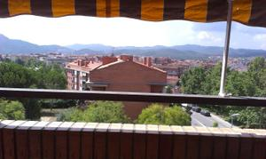 Piso en Venta en Sarria de Ter, 66-68 / Sant Andreu - Gassó Vargas