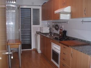Piso en Venta en Ripollet - Can Clos - Pinetons / Can Clos - Pinetons