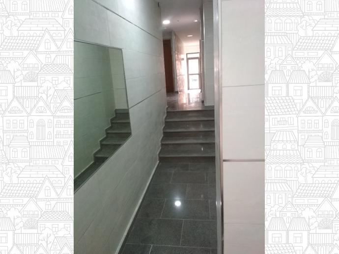Foto 1 de Apartamento en Calle Doctor Jimenez Diaz 4 / Santa Teresa - Vereda,  Albacete Capital