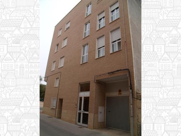 Foto 1 de Ático en  Amapola, 1 / San Pedro,  Albacete Capital