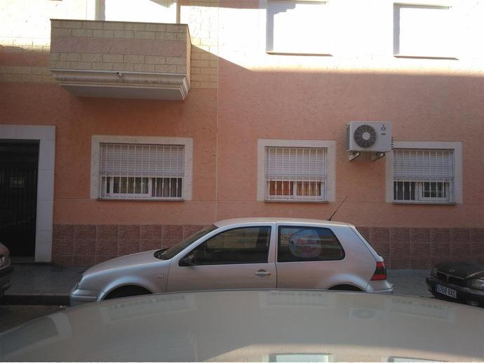 Foto 1 de Chalet en  Zafiro, 7 / Nueva Cartagena, Cartagena