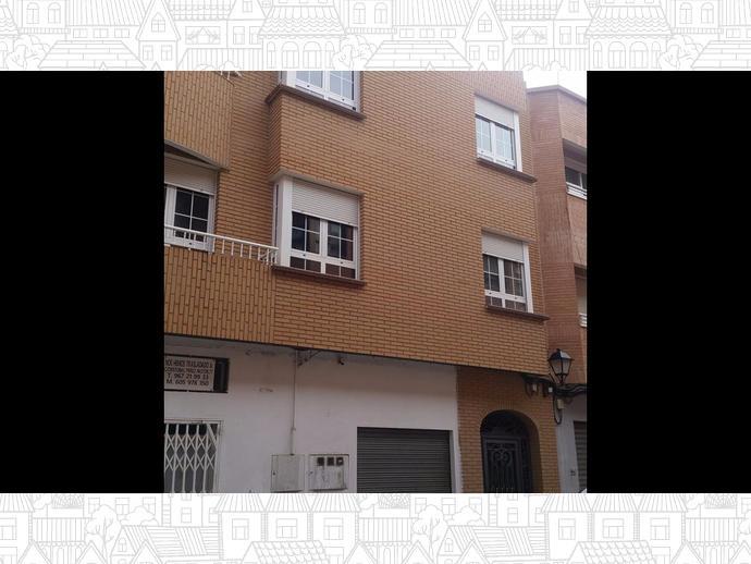 Foto 2 de Chalet en Calle Cervantes 48 / Carretas - Pajarita,  Albacete Capital