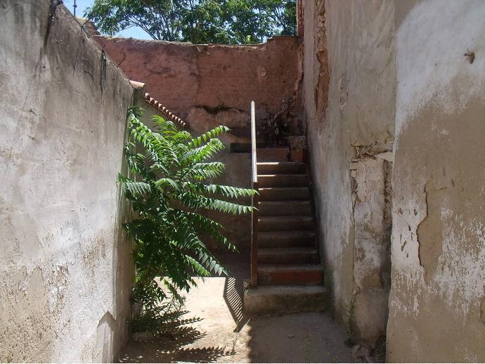 Foto 10 de Chalet en  Nueva, 6 / Casas de Juan Núñez