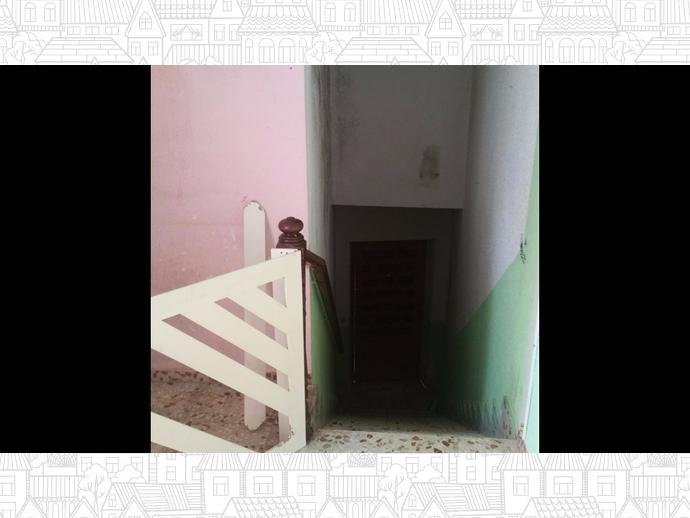 Foto 4 de Chalet en Calle Figueras 1 / Villarrobledo