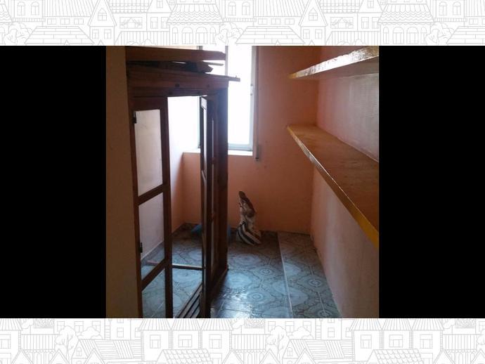 Foto 12 de Chalet en Calle Figueras 1 / Villarrobledo