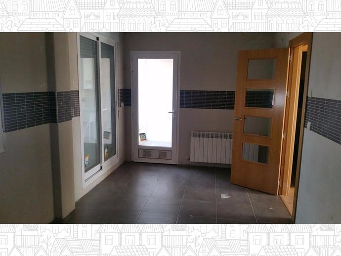 Foto 8 de Casa adosada en  Tarazona, 16 / La Gineta