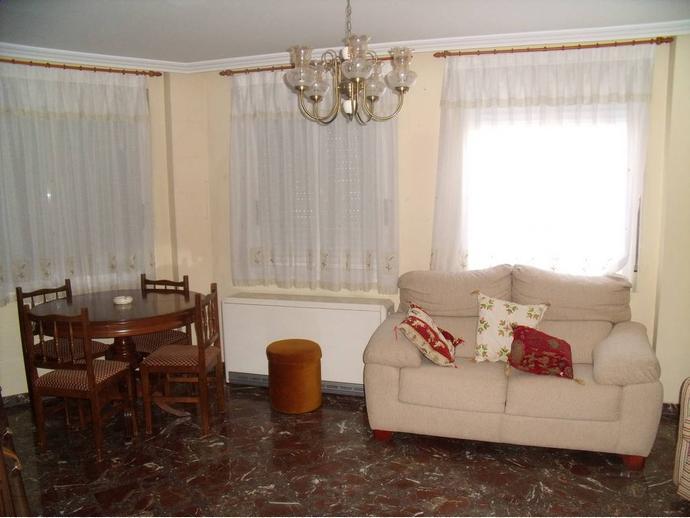 Foto 3 de Apartamento en  Vereda De Jaen / Santa Teresa - Vereda,  Albacete Capital