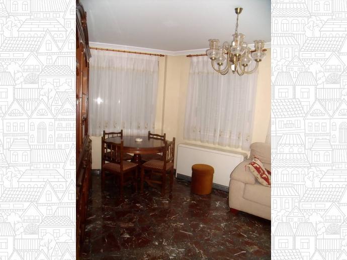 Foto 5 de Apartamento en  Vereda De Jaen / Santa Teresa - Vereda,  Albacete Capital