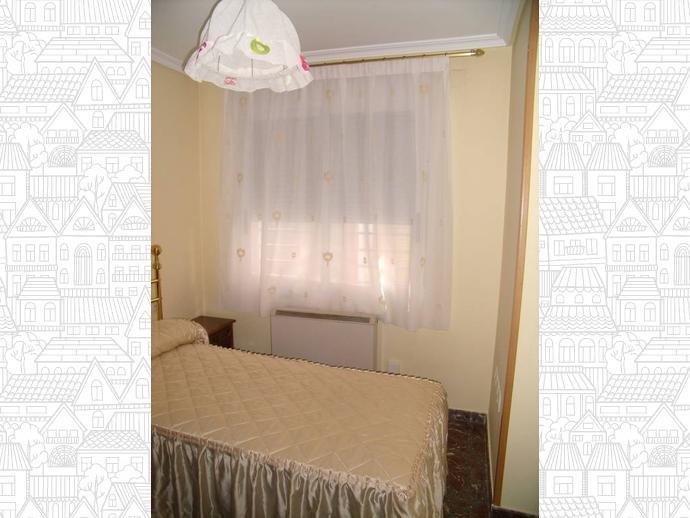 Foto 9 de Apartamento en  Vereda De Jaen / Santa Teresa - Vereda,  Albacete Capital