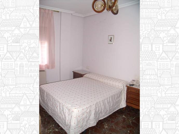 Foto 10 de Apartamento en  Vereda De Jaen / Santa Teresa - Vereda,  Albacete Capital