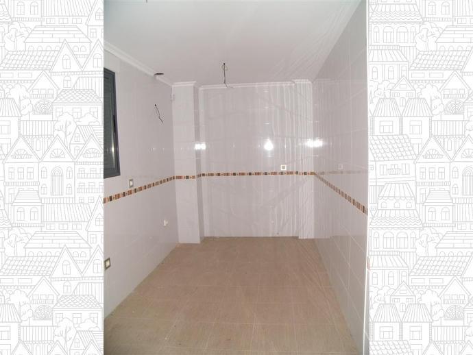 Foto 5 de Casa adosada en  Ronda Del Salobral, 21 / Pedanías - Extrarradio,  Albacete Capital