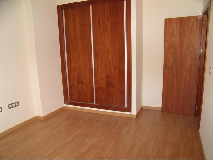 Foto 13 de Casa adosada en  Ronda Del Salobral, 21 / Pedanías - Extrarradio,  Albacete Capital