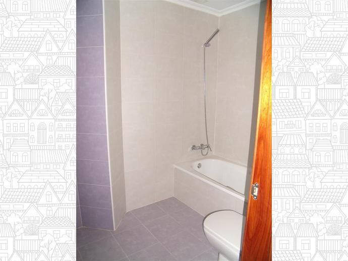 Foto 16 de Casa adosada en  Ronda Del Salobral, 21 / Pedanías - Extrarradio,  Albacete Capital