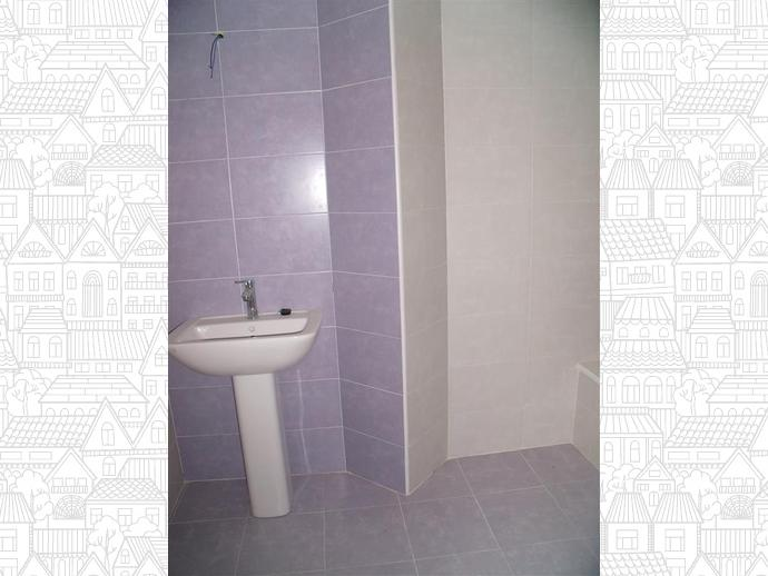 Foto 17 de Casa adosada en  Ronda Del Salobral, 21 / Pedanías - Extrarradio,  Albacete Capital