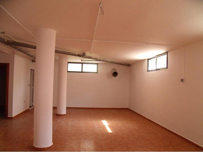 Foto 19 de Casa adosada en  Ronda Del Salobral, 21 / Pedanías - Extrarradio,  Albacete Capital