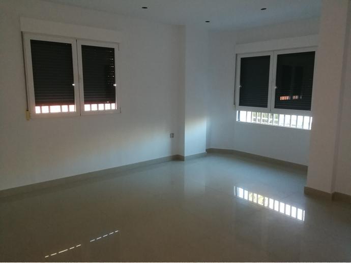 Foto 5 de Casa adosada en Avenida Guardia Civil / Pedanías - Extrarradio,  Albacete Capital