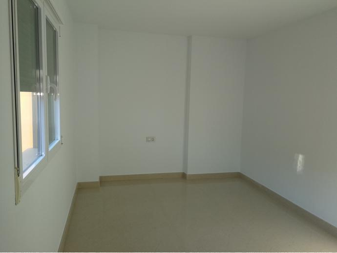 Foto 15 de Casa adosada en Avenida Guardia Civil / Pedanías - Extrarradio,  Albacete Capital