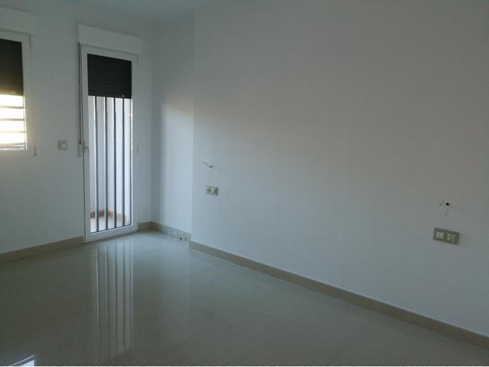 Foto 18 de Casa adosada en Avenida Guardia Civil / Pedanías - Extrarradio,  Albacete Capital