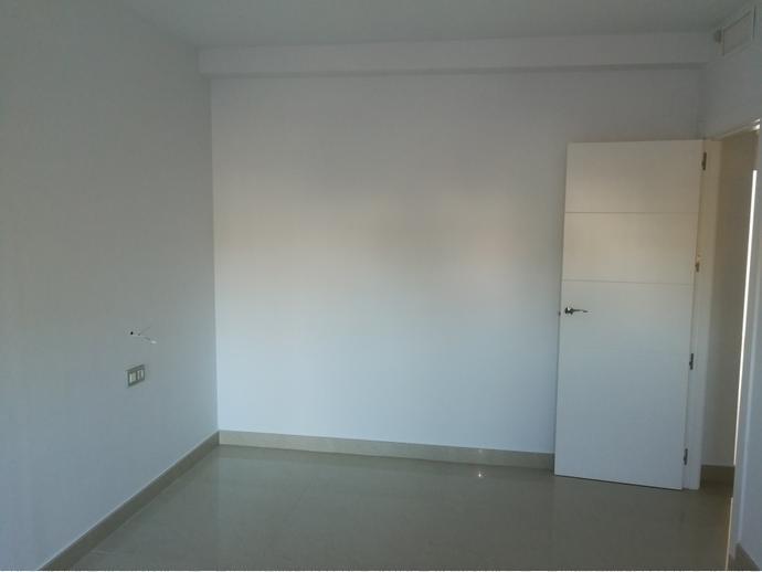 Foto 19 de Casa adosada en Avenida Guardia Civil / Pedanías - Extrarradio,  Albacete Capital